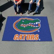 "Florida Gators ""Head"" Ulti-Mat Area Rug"