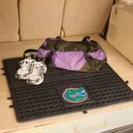 Florida Gators Heavy Duty Vinyl Cargo Mat