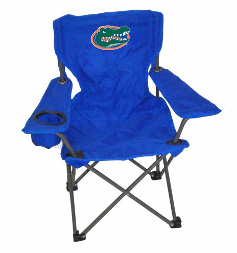 Florida Gators Kids Tailgating Chair