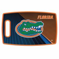 Florida Gators Large Cutting Board