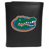 Florida Gators Large Logo Tri-fold Wallet