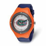 Florida Gators Prospect Watch