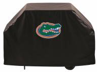 Florida Gators Logo Grill Cover