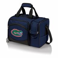 Florida Gators Malibu Picnic Pack
