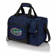 Florida Gators Malibu Picnic Pack