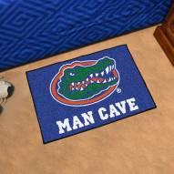 Florida Gators Man Cave Starter Mat