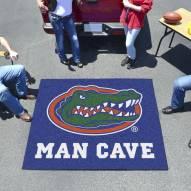 Florida Gators Man Cave Tailgate Mat