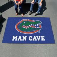 Florida Gators Man Cave Ulti-Mat Rug