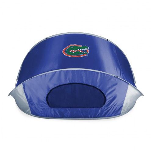Florida Gators Manta Sun Shelter