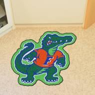 Florida Gators Mascot Mat