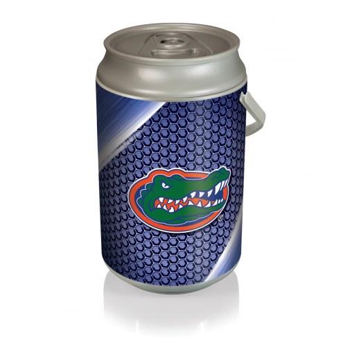 Florida Gators Mega Can Cooler