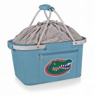 Florida Gators Metro Picnic Basket