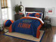Florida Gators Modern Take Full/Queen Comforter Set