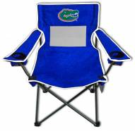 Florida Gators Monster Mesh Tailgate Chair