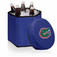Florida Gators Navy Bongo Cooler