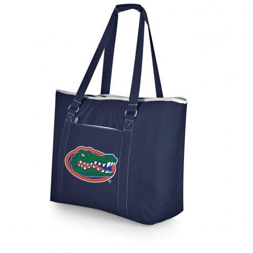 Florida Gators Navy Tahoe Beach Bag