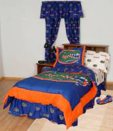 Florida Gators Bed in a Bag
