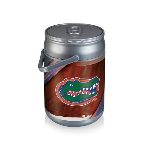 Florida Gators NCAA Can Cooler