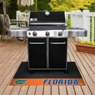 Florida Gators Grill Mat