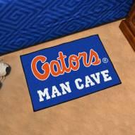 Florida Gators NCAA Man Cave Starter Mat