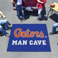 Florida Gators NCAA Man Cave Tailgate Mat