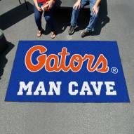 Florida Gators NCAA Man Cave Ulti-Mat Rug