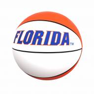 Florida Gators Full Size Autograph Basketball