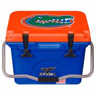 Florida Gators ORCA 20 Quart Cooler