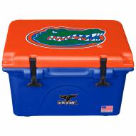 Florida Gators ORCA 26 Quart Cooler