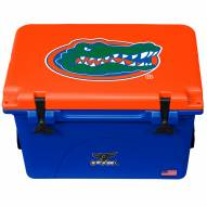 Florida Gators ORCA 40 Quart Cooler
