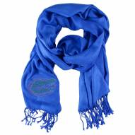 Florida Gators Pashi Fan Scarf