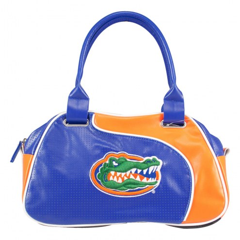 Florida Gators Perf-ect Bowler Purse