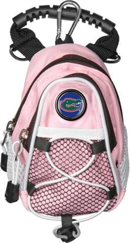 Florida Gators Pink Mini Day Pack
