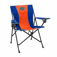 Florida Gators Pregame Tailgating Chair