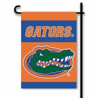 Florida Gators Premium 2-Sided Garden Flag