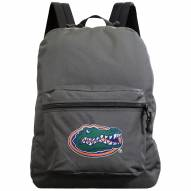 Florida Gators Premium Backpack