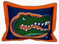 Florida Gators Printed Pillow Sham