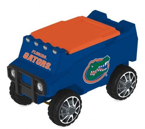 Florida Gators Remote Control Rover Cooler