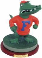 Florida Gators Collectible Mascot Figurine