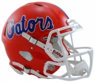 Florida Gators Riddell Speed Full Size Authentic Football Helmet