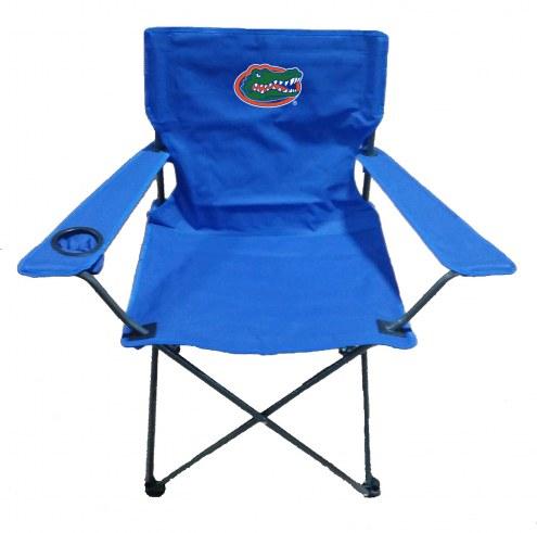 Florida Gators Rivalry Folding Chair