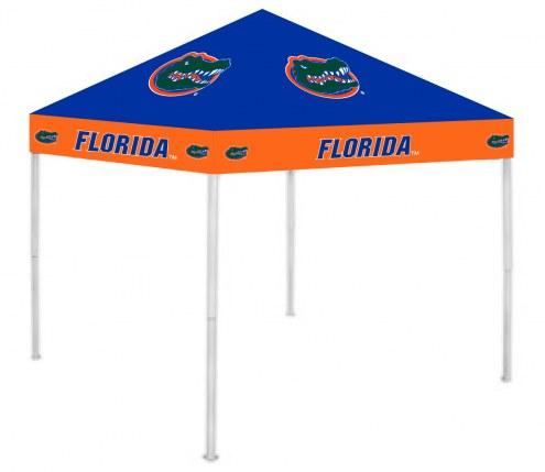 Florida Gators 9' x 9' Tailgating Canopy