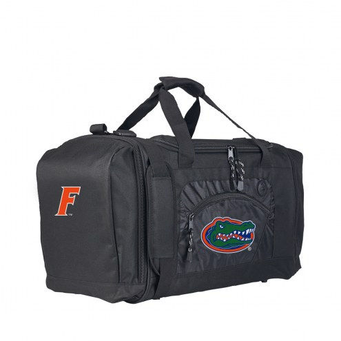 Florida Gators Roadblock Duffle Bag