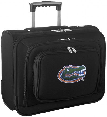 Florida Gators Rolling Laptop Overnighter Bag