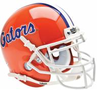Florida Gators Schutt Mini Football Helmet