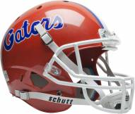 Florida Gators Schutt XP Collectible Full Size Football Helmet