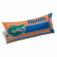 Florida Gators Body Pillow
