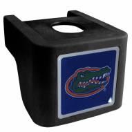 Florida Gators Shin Shield Hitch Cover