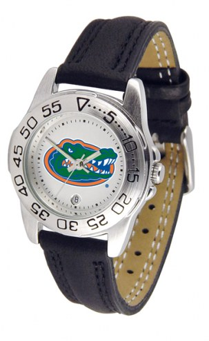 Florida Gators Sport Women's Watch