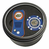 Florida Gators Switchfix Golf Divot Tool & Chip